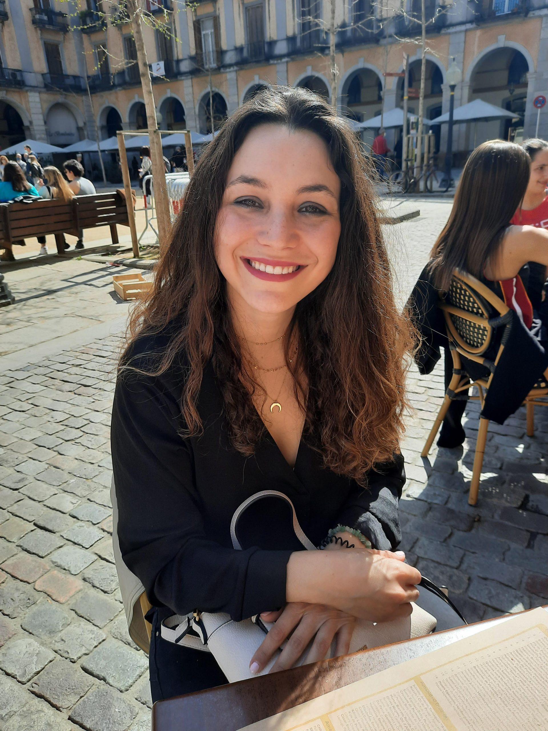 Leticia Cerrato