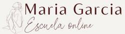 Escuela María García